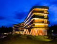 Golfhotel: Das Hotel AVIVA - AVIVA make friends