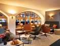 Golfhotel: Lobby - Hotel Bergland All Inclusive Top Quality