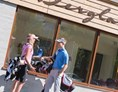 Golfhotel: Golf - Hotel Bergland All Inclusive Top Quality