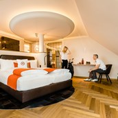 Golfhotel - Hotel Neues Tor