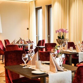 Golfhotel: Hotel Neues Tor
